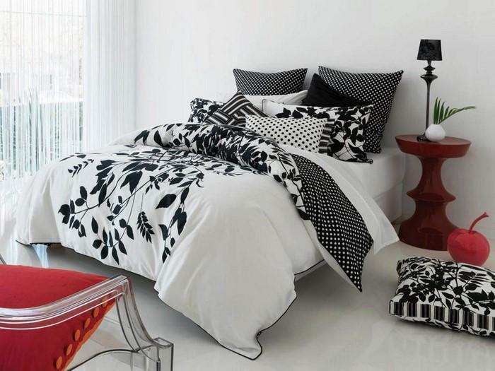 Как купить качественную кровать в спальню - 8 правил по выбору
