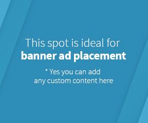 blank_ad3.jpg